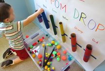 barnehage pedagogisk miljø