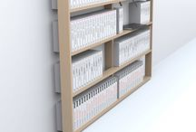 Bibliothèque/Bookcases / Check out our selection of bookcases.