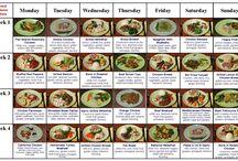 Diabetic dialysis diet recipes