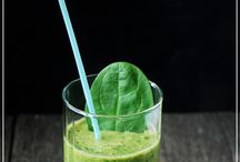 juicing is yummy / by Muliebrity Smith