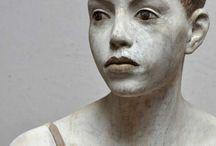 Sculpture-Italy-21st C