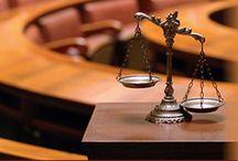 Alabama personal injury lawyer
