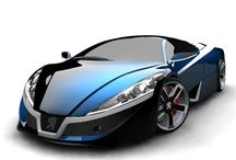 car / Best of cars