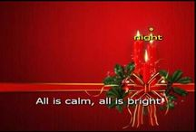 Christmas Karauke