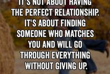 Cute Quotes / Cute Quotes
