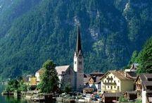 Austria waits for you