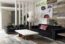 Mapisa - Cevisama 2016 / Mapisa Ceramica- Htaz Spain design, architecture, interior design, ceramics, porcelain, cersaie, trend, fashion, cevisama, tiles, floor, pavement,  Mapisa   ceramics, ceramic venus, victor Guillamon, head of product, ,linkeding, facebook, twitter, coverings , batimat, diseño, arquitectura, interiorismo, ceramica, porcelanico,cersaie, tendencia, moda,cevisama,azulejos, suelo, pavimento, Mapisa
