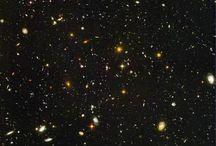 Astronomy - Present