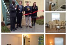Catholic Charities, Diocese of St. Petersburg, Inc. / http://www.ccdosp.org
