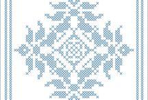 connie gee's designs free patterns