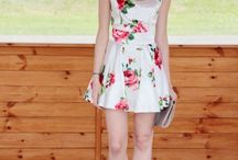 2014 elbise modelleri / 2014 elbise modelleri