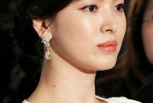Song HaeGyo
