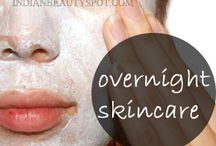 Rhondas skin & beauty