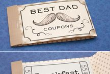 gifts for family members
