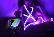 PLAY-LED powered by Lighcore / As wifi and smart phones have taken over, we have also. Enjoy our new PLAY-LED wifi sets...Control all your lighting with your phone or tablet!! Enjoy