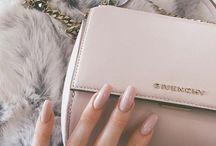 Taschen♡♥♡ mein leben♡♥♡ ich liebe Taschen