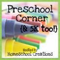 Preschool  / by Shonda Walker