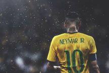 Neymar jr ⚽❤️