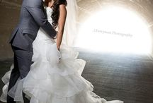 California Wedding Photographers / California wedding photographers on the WeddingPhotoUSA so many photos to inspire your wedding.  / by WeddingPhotoUSA