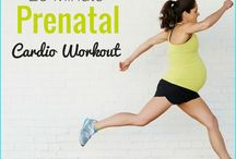 PREGNANCY, MATERNITY WORKOUTS / Best healthy tips and advice on fitness during your pregnancy, so you can feel and look your best. VISIT SKINNYENVY.COM FOR TOP FITNESS & WEIGHT LOSS TIPS ADVICE, & RECIPES!