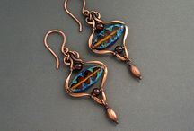 Jewellery Ideas 14 / by Donna