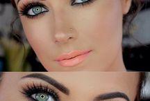 eye makeup1