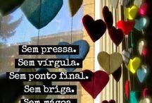 Nuances da língua portuguesa