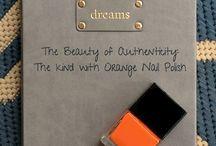 Redefining Beauty / A blog celebration of true beauty