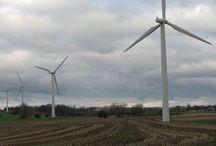Renewable energy / https://www.facebook.com/lists/10151047601317667