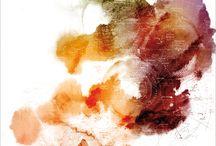 Art & Design   artwork / by Cris A