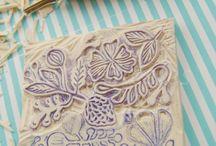 carvado sellos