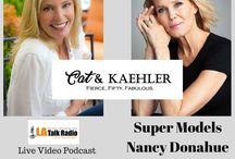 Cat & Kaehler Radio Podcast on LATalkradio.com
