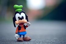 <3 Disney <3 / My Disney obsession / by Angela Cano