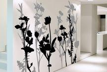 wall art deco