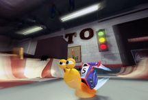 PS3 - Games