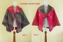 Sofia Boutique (Butik Sofia) / Butik Sofia is my online boutique. Location: Yogyakarta and Solo, Middle Java, Indonesia.