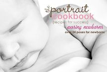 newborn/baby photography