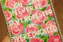 Graduation / by Elizabeth Plesnarski
