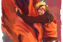 The Best Naruto And Akama Moments