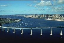 The Motherland / San Diego, California