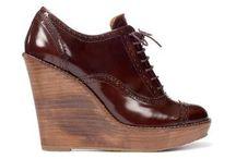 Hella Shoes