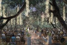 Local Austin Texas Wedding Venues / This board is great for people getting married in the Austin area. We have gotten a lot of feed back from our clients on gorgeous venues in the Austin area!