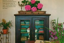 Apartment Ideas / by Ashley Guidry