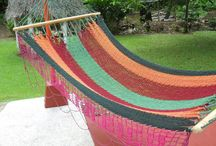 beautiful colorful hammock   https   www etsy   listing  hammocks of costa rica  hammocksofcr  on pinterest  rh   pinterest