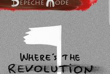neue Single depeche mode