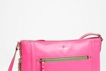 Cute crossbody bags <3