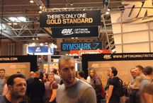 Bodypower Ambassador Promo Code BPDJ2 / Bodypower is returning! Who's going? Bodypower will be at the NEC Birmingham in May https://1stforfitness.co.uk/bodypowerexpo/