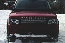 • Future car•
