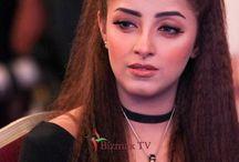 Sanam Chauhry