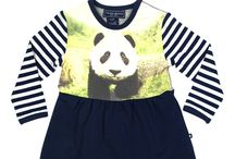 Baby clothing - Toobydoo / Baby clothing - 3 months -> 1 year Brand: Toobydoo Visit us at www.comptoirdenfants.be